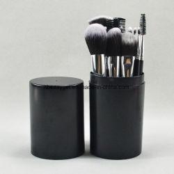 Make up Brush Set, 12PCS, Including Face Brush, Eyeshadow Brush, Cheek Brush, Brow Brush, Lip Brush Esg10235