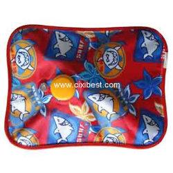 Electric Heating Hot Pack Hand Warmer Bag Hw-137