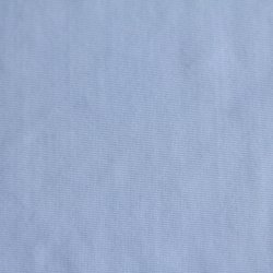 Polyester Spandex Knitted Fabric with Lycra Elastic for Swimwear/Sportswear/Yoga Wear