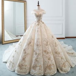 1b36635d0 China Embroidery Lace Wedding Dress, Embroidery Lace Wedding Dress ...