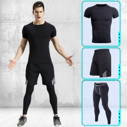 207435f0048c China Running Wear, Running Wear Manufacturers, Suppliers, Price ...