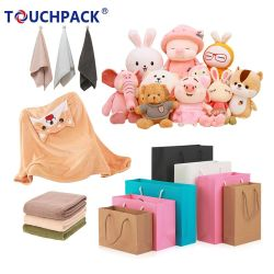 Factory Good Quality Good Price Business Gift Set Promotional Gift