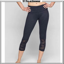 OEM Factory Plus Size Sportswear Wholesale Yoga Pants Sexy Leggings