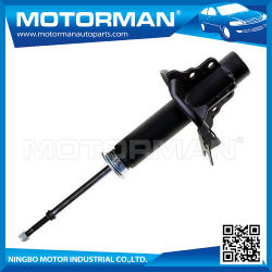 Automotive Parts K72A-34-710b 341247 Gas Strut Shock Absorber for KIA