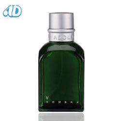 Ad-P72 Cosmetic Sprayer Pet Glass Bottle 100ml