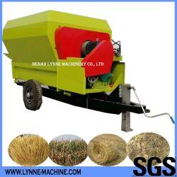 China Fodder Mixer, Fodder Mixer Manufacturers, Suppliers, Price