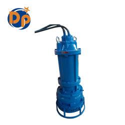 Vertical Centrifgual Submersivle Slurry Pump, Centrifugal Water Pump