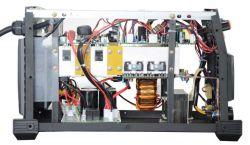Advance Inverter IGBT TIG/MIG/MMA Welding Machine (MIG/MMA 200GF)