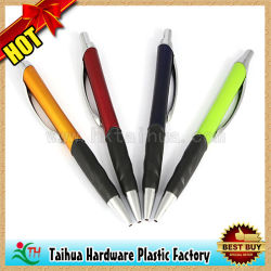 Promotion Lanyard Pen, Advertising Pen (TH-pen031)