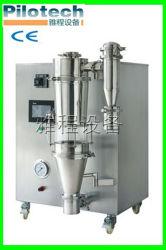 4000W Algae Spray Dryer Machine with Ce (yc-1800)
