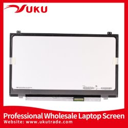 China 14 0 Led Screen, 14 0 Led Screen Wholesale, Manufacturers