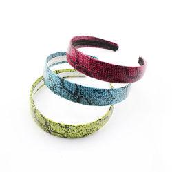 121f02f71bb0 Wholesale European Style Fashion Fabric Headband Wide Hair Accessories
