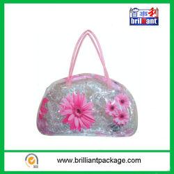Very Beautiful Mini PVC Package