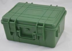Wholesale Tool Box Waterproof Strong Foam Plastic Reloading Equipment Case