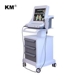 Skin Treatment Machine Price, 2019 Skin Treatment Machine