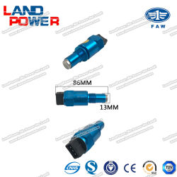 Original FAW Truck Parts with SGS Certification and Competive Price (3802020-BQ905 Odometer Sensor)