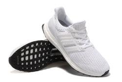 Women's Outdoor Soft Sports Jogging Walking Shoes