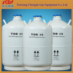 Cryogenic Liquid Nitrogen Tanks for Sale Cryogenic Storage Dewar Container  sc 1 st  Made-in-China.com & Storage Containers For Sale Price China Storage Containers For Sale ...