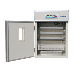 Biobase High-Quality Automatical Alarming/Eggs Turning/Humidity Control Egg Incubator