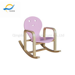 Awe Inspiring China Baby Rocking Chair Baby Rocking Chair Manufacturers Gmtry Best Dining Table And Chair Ideas Images Gmtryco