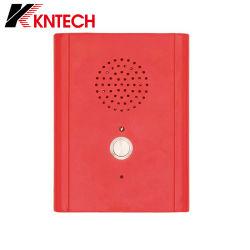 Kntech Knzd-13 Waterproof Telephone Wall Mount Emergency Phone