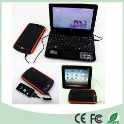 Real Full Capacity 23000mAh Solar Laptop Charger (SC-026T)