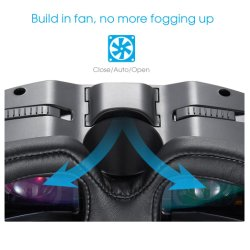 Hot Selling Aio Racing Receiver Toy Video Fpv HD Goggles/Glasses