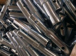 Mason Frame Scaffolding Coupling Pins