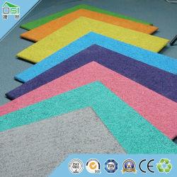 Osi Board Acoustic Panel Wood Wool