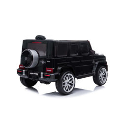 Reasonable Price New Style Child Car for Kids Electric Car Ride Drive Mz-212