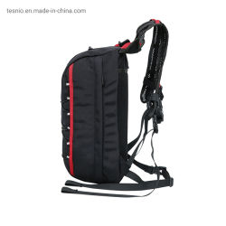 Polyester Fashion Sports Camping Hiking Kids Outdoor Travel Student Business Computer School Bag Laptop Backpack