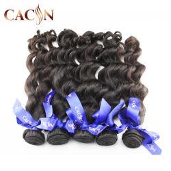 China Dropshipping Hair, Dropshipping Hair Wholesale, Manufacturers