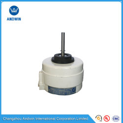 Wholesale Products Customized Air Cooler Fan Motor