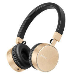 Made in China Wholesale Product Noise Canceling High End Sport Bluetooth Wireless Headphones