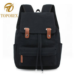 Wholesale Popular Cheap Price Customized Waterproof Sport Bag Shopping Backpack