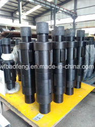 """7in Casing Downhole PC Pump 3 1/2"""" Eue 8rd Torque Anchor"""