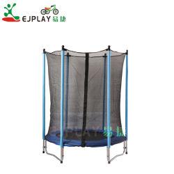 Wholesale 6FT 8FT 10FT 12FT 14FT Trampoline for Kids