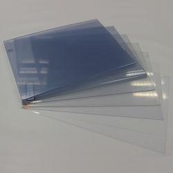 China Vinyl Rigid Clear Sheet, Vinyl Rigid Clear Sheet Manufacturers ...