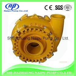 China Factory Hot Sales Gravel Sand Centrifugal Slurry Pump