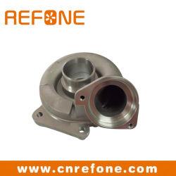 China Turbocharger manufacturer, Chra, Vnt Parts supplier