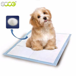 Wholesales Sturdy Inexpensive Absorbent Pads for Pets and Restaurants