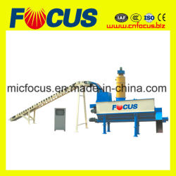 25kg or 50kg Automatic Cement Bag Opener for Sale