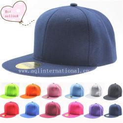 4ca17da35df Wholesale Blank Snapback Caps and Plain Snapback Hats