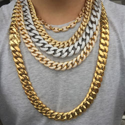 71a5b2f3c7c33 China Gold Chain Jewelry, Gold Chain Jewelry Wholesale ...