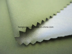 Waterproof Nylon Stretch Down Sport Fabric