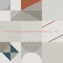 China Terrazzo Tile Terrazzo Tile Manufacturers Suppliers