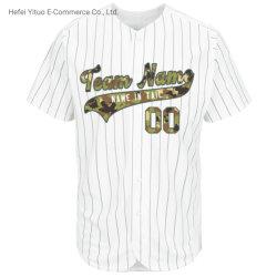 Flat Line Reflects Quality Fresh and Washable Discounts Baseball Clothing