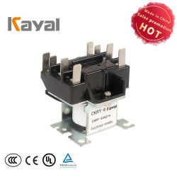 China Ac Relay, Ac Relay Manufacturers, Suppliers, Price   Made-in