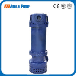 High Quality 2.2kw Mining Sewage Pump Bqs Bqw Series Sewage Pump