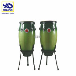 China African Drum, African Drum Manufacturers, Suppliers